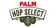 palm hop select_195x98