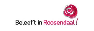 Roosendaal300x100.png