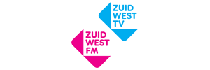 Zuid_West300x100.png